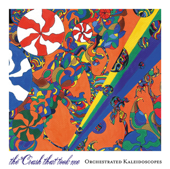 Orchestrated Kaleidocopes